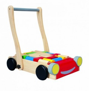 organic wooden toys babies toddlers